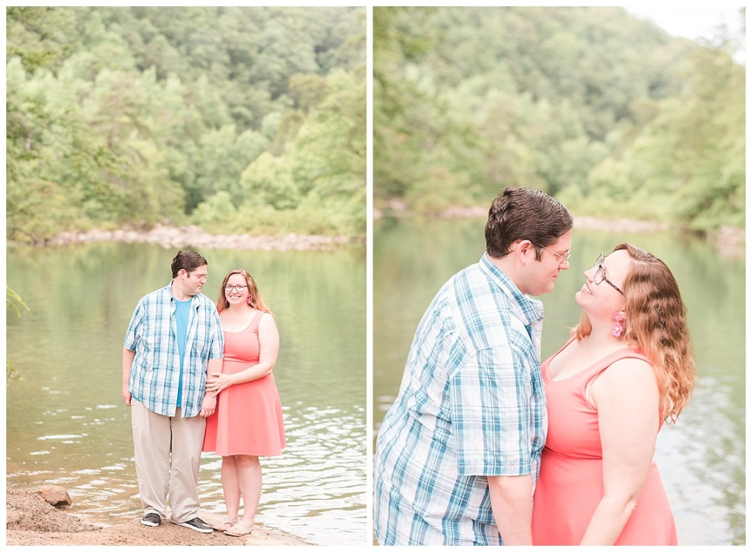 Chattanooga Engagement Photos_0594