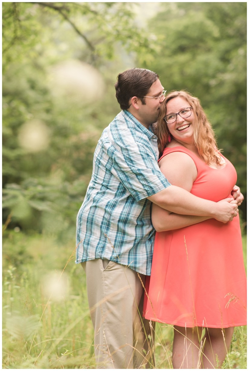 Chattanooga Engagement Photos_0599
