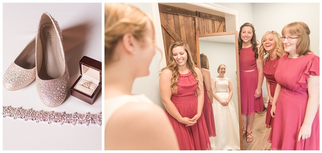 North Chattanooga Wedding_0442