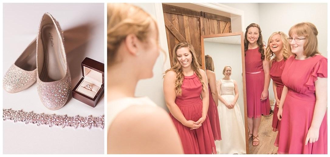 North Chattanooga Wedding_0442