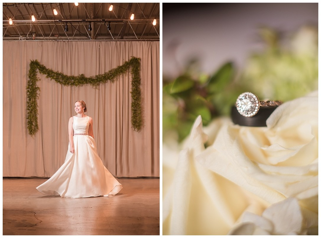 North Chattanooga Wedding_0451