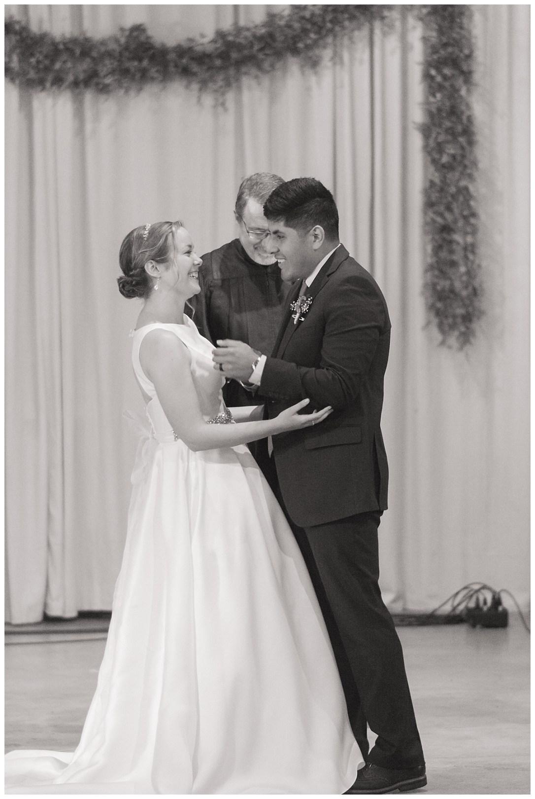 North Chattanooga Wedding_0472