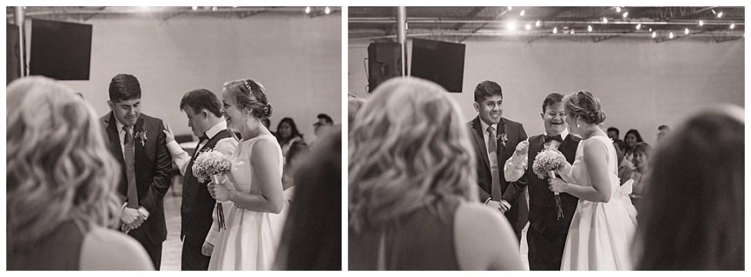 North Chattanooga Wedding_0486
