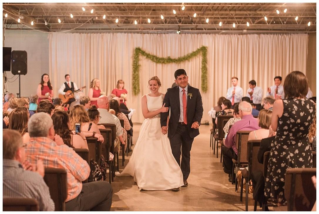 North Chattanooga Wedding_0489