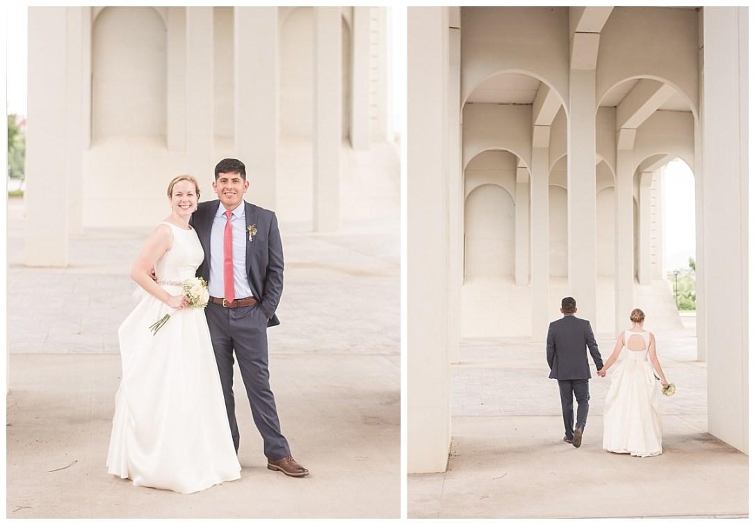 North Chattanooga Wedding_0509
