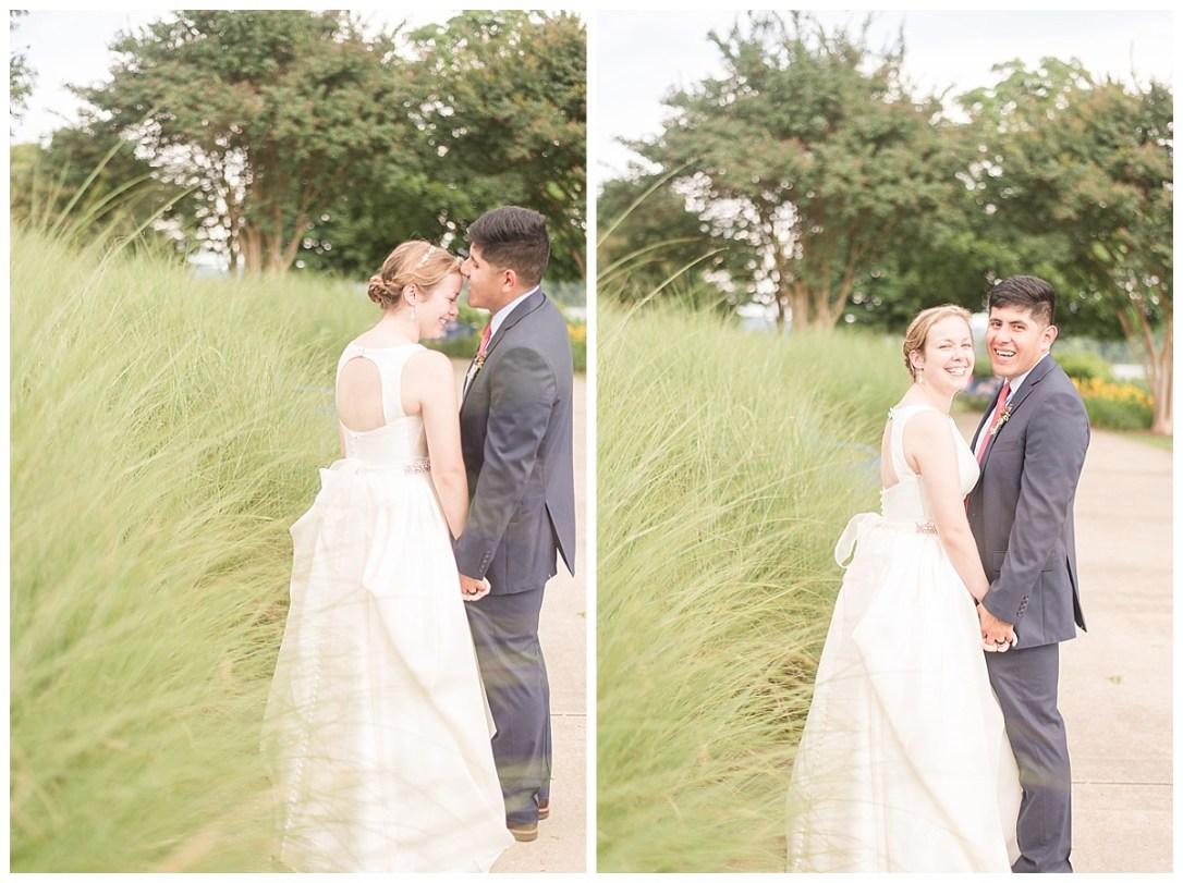 North Chattanooga Wedding_0518