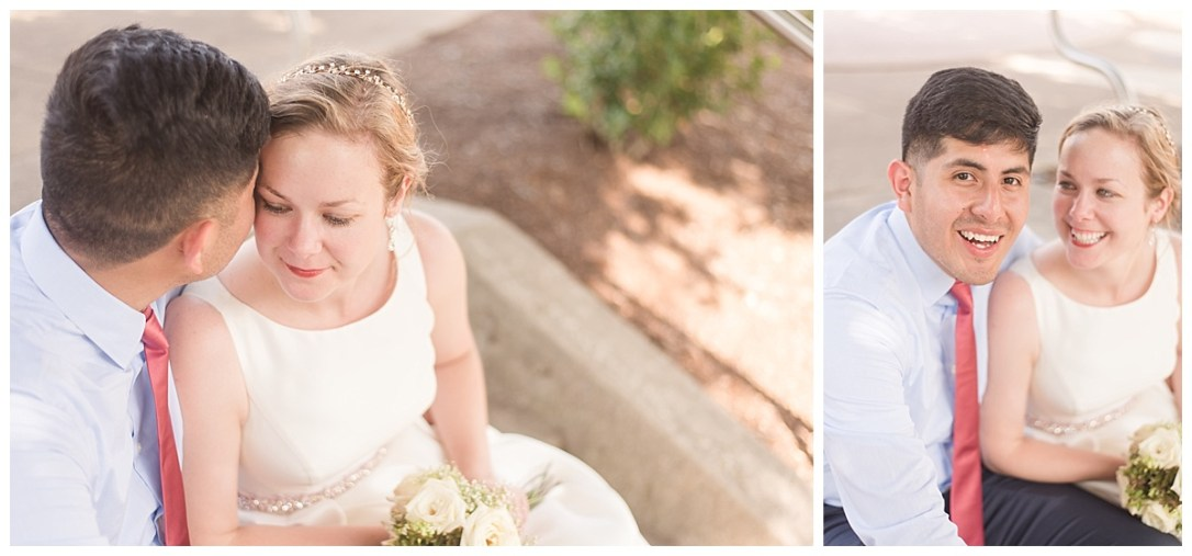 North Chattanooga Wedding_0521