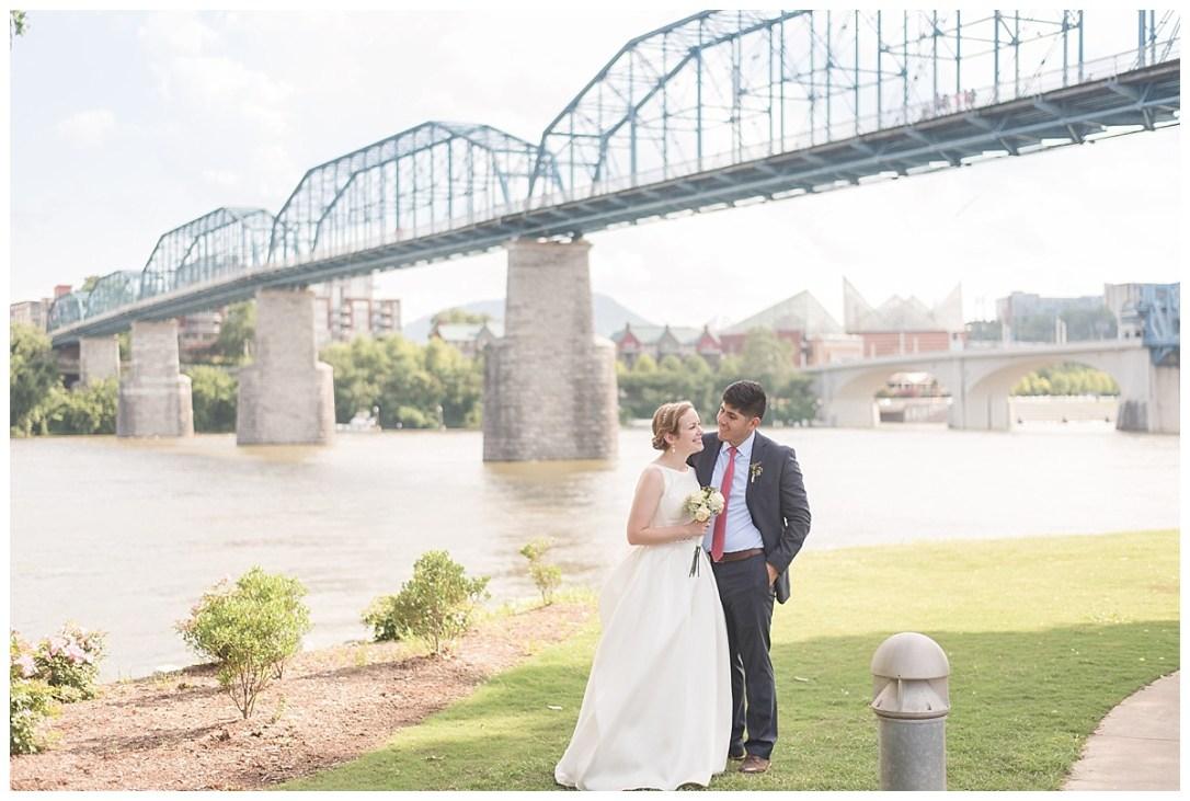 North Chattanooga Wedding_0523