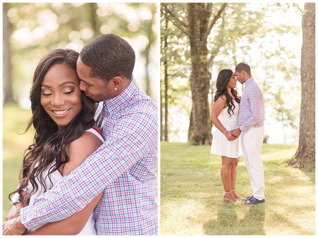 North Chattanooga Wedding_0561