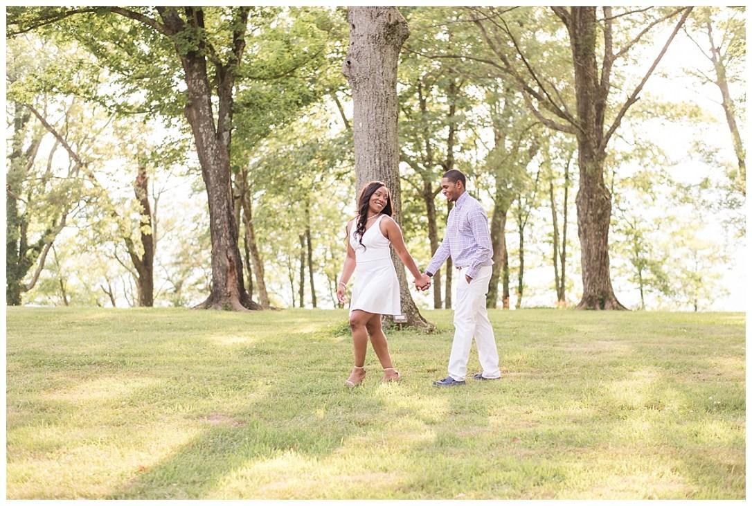 North Chattanooga Wedding_0565