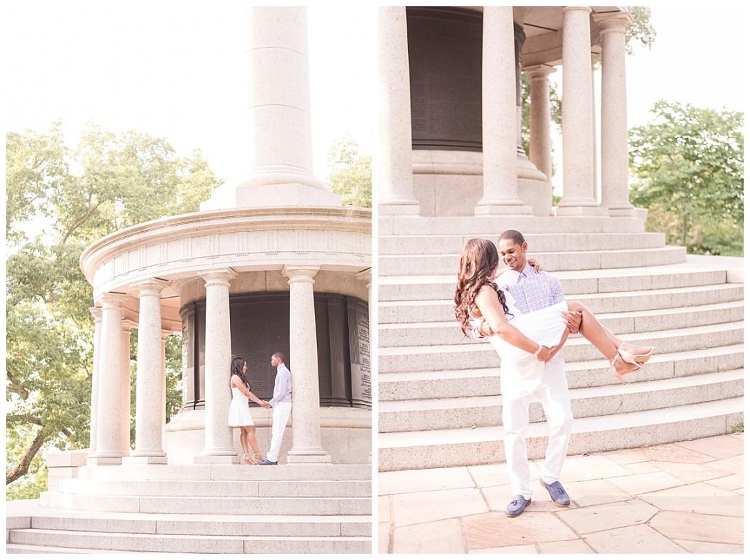 North Chattanooga Wedding_0569