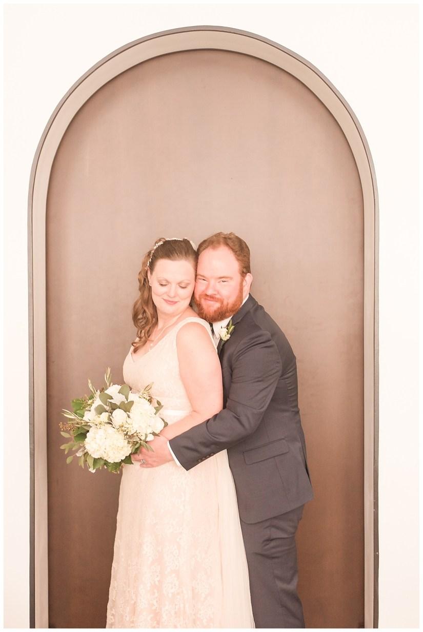 Urban Lawn Chattanooga Wedding_0404
