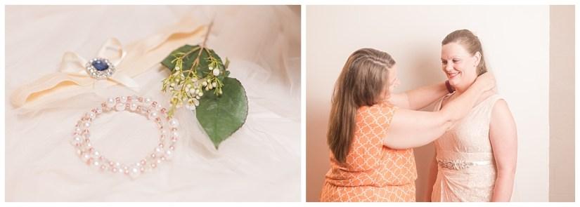 Urban Lawn Chattanooga Wedding_0413