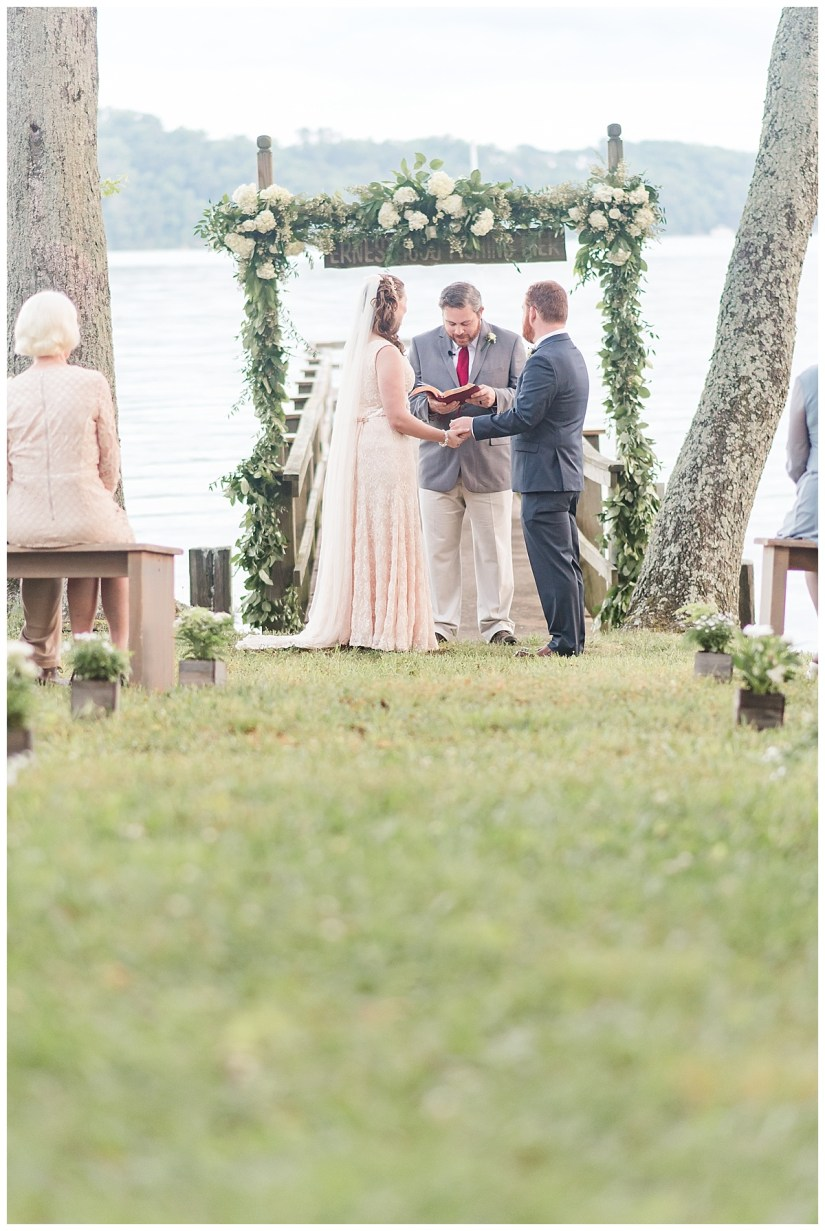 Urban Lawn Chattanooga Wedding_0422
