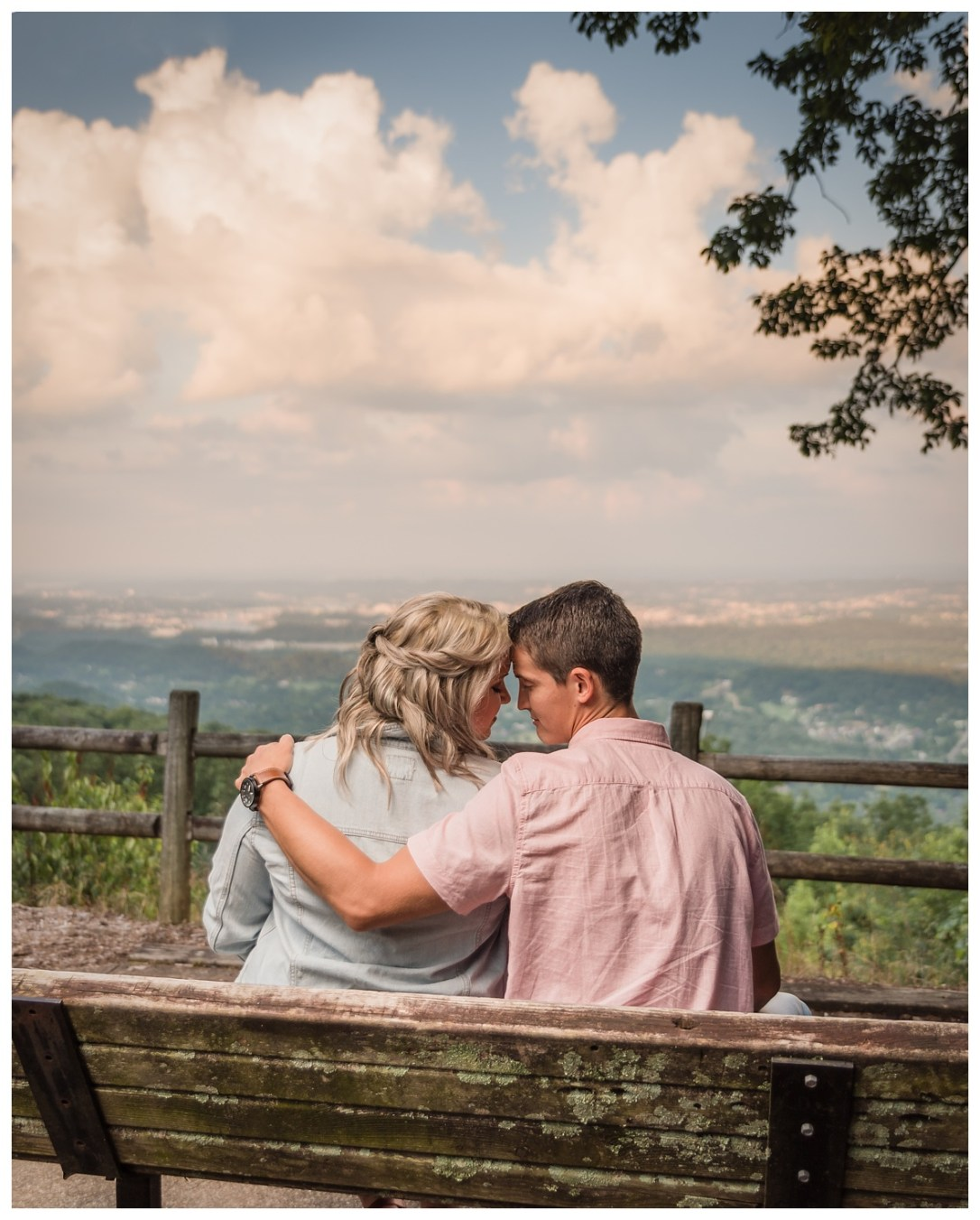 Chattanooga Engagement Photos_0692