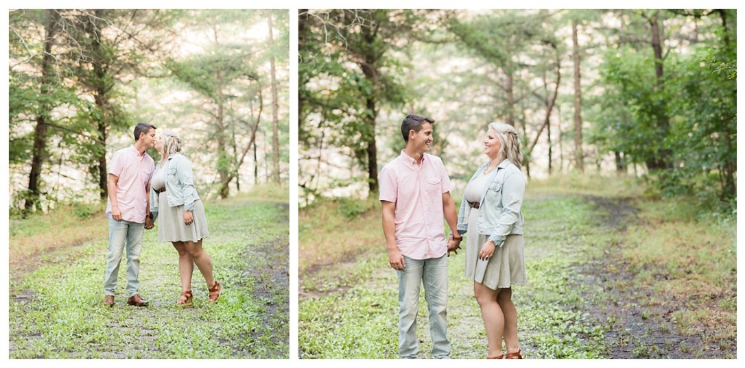 Chattanooga Engagement Photos_0694