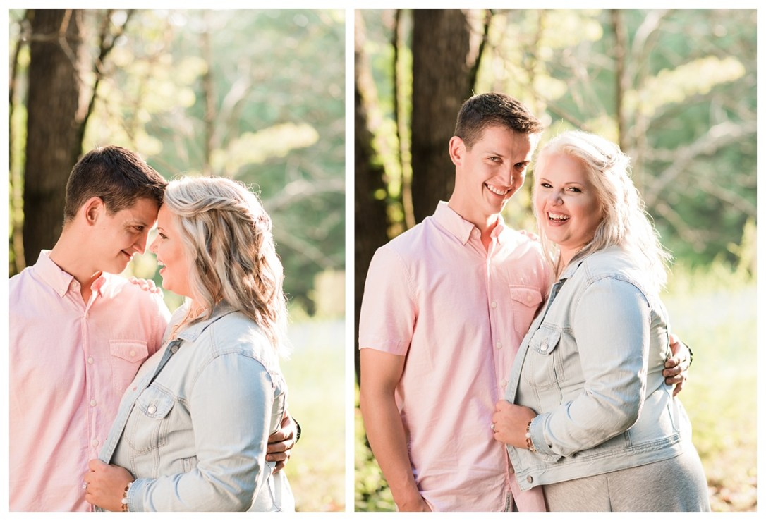 Chattanooga Engagement Photos_0696