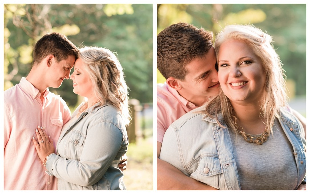 Chattanooga Engagement Photos_0697