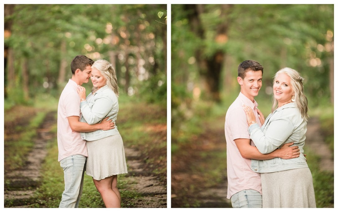 Chattanooga Engagement Photos_0702