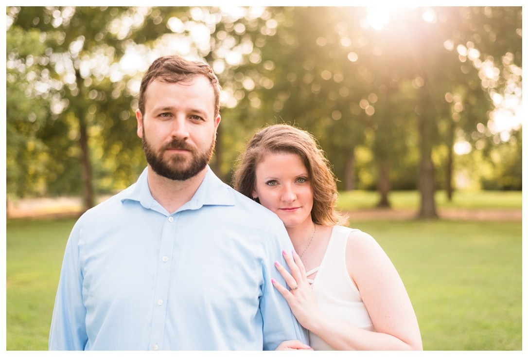 Chattanooga Engagement Photos_0732
