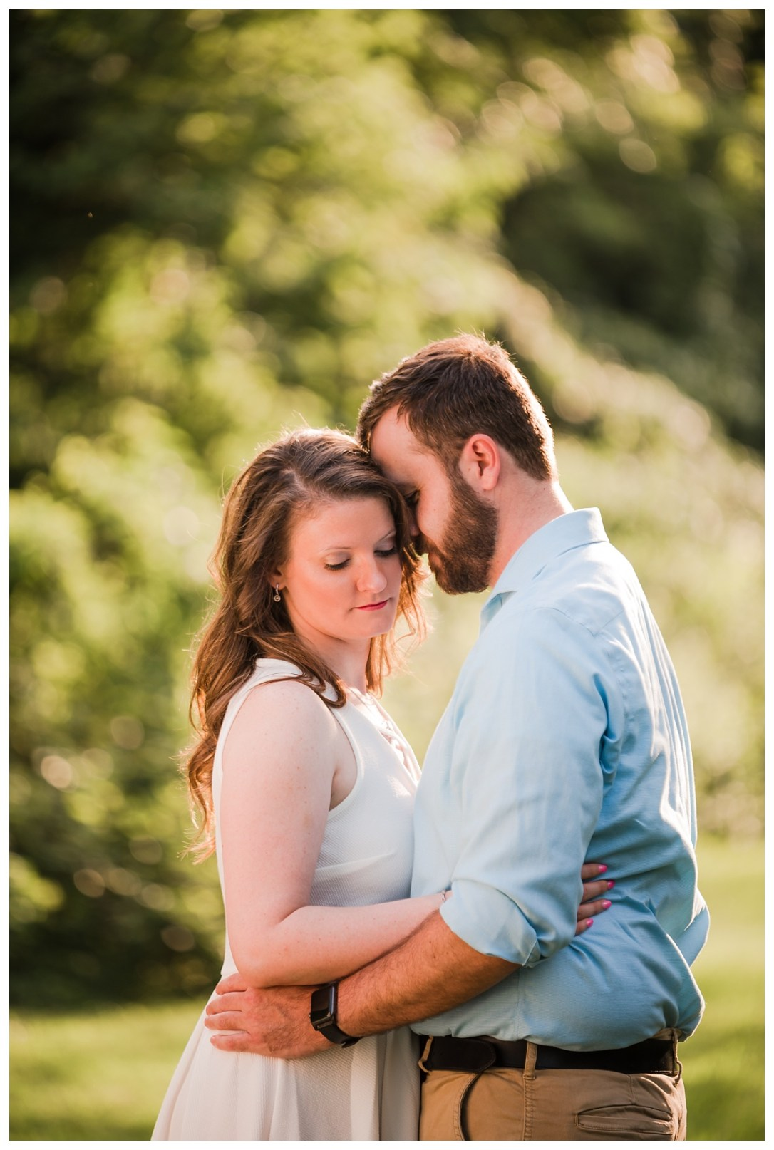 Chattanooga Engagement Photos_0735