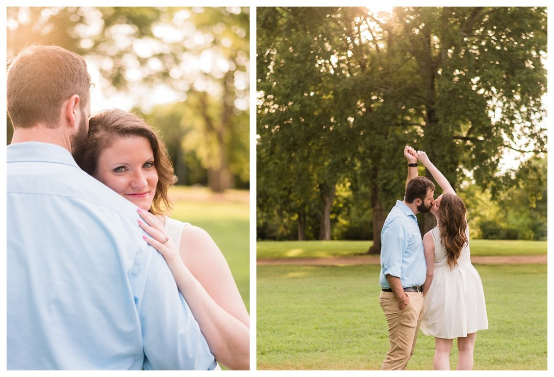 Chattanooga Engagement Photos_0740