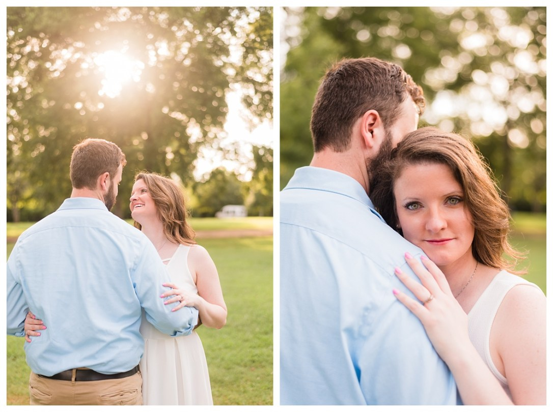 Chattanooga Engagement Photos_0741