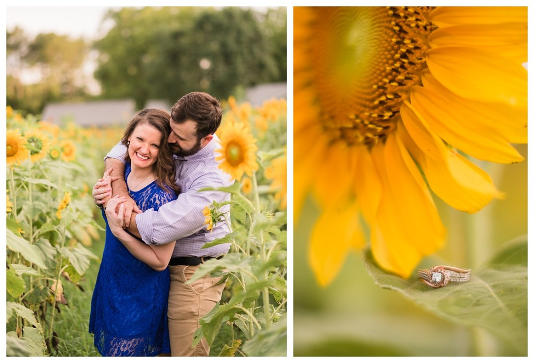Chattanooga Engagement Photos_0746
