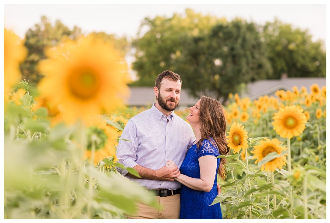 Chattanooga Engagement Photos_0751