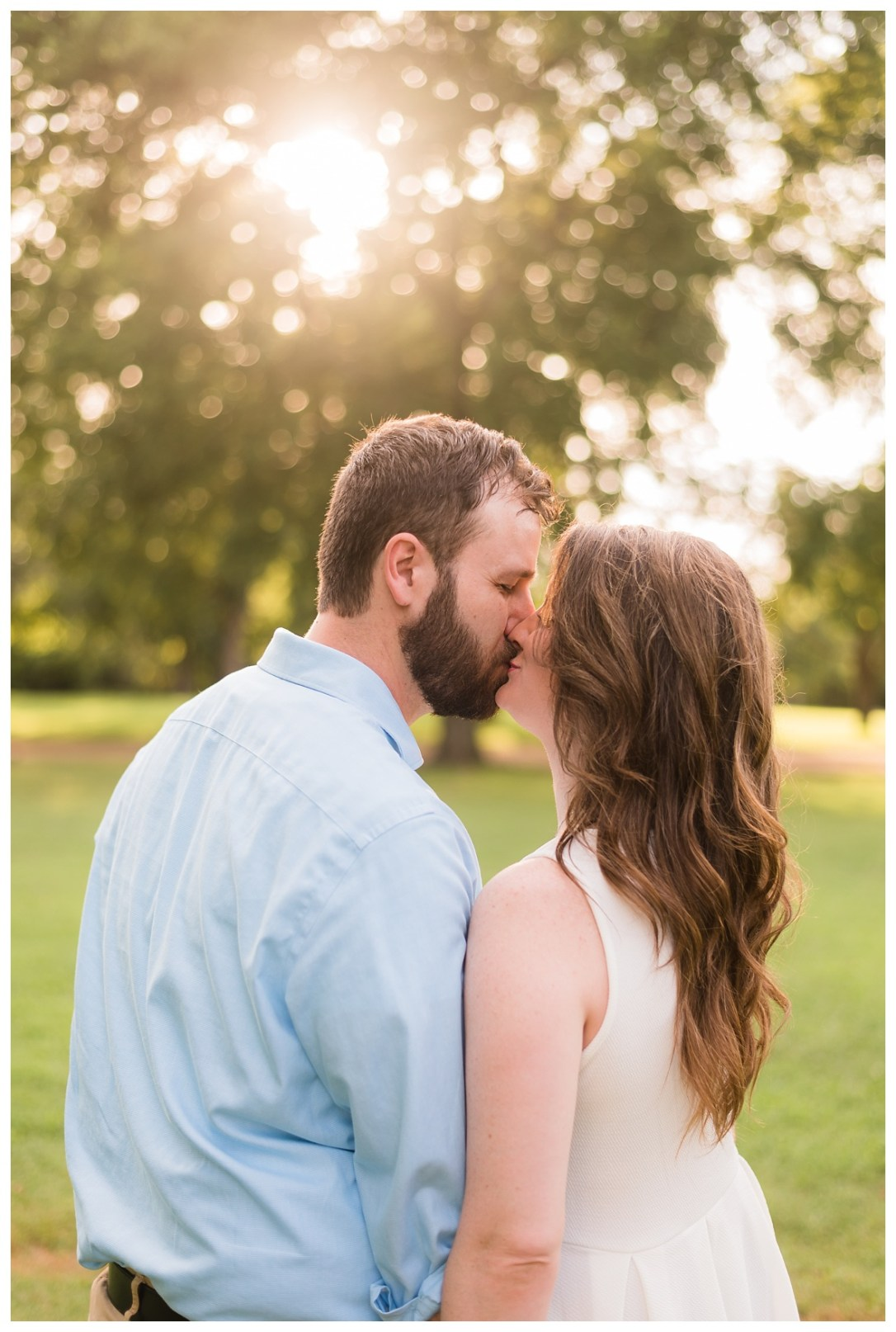 Chattanooga Engagement Photos_0758