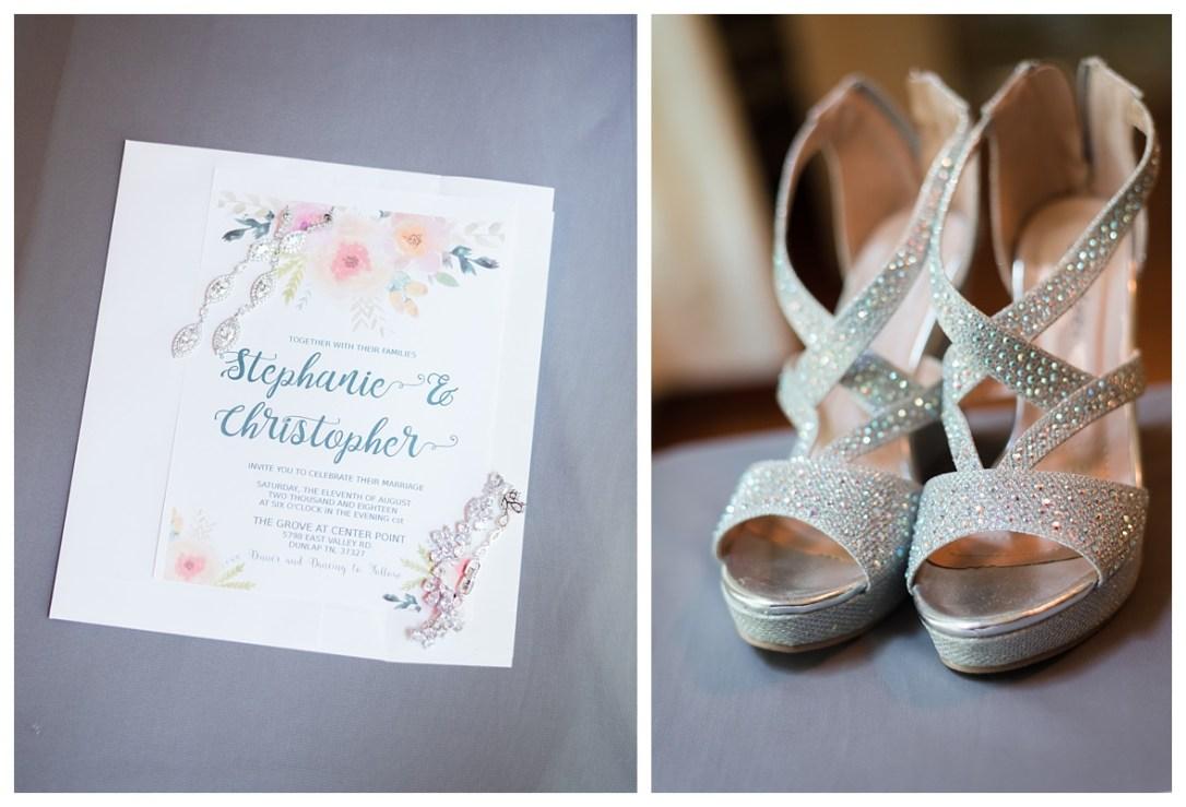 Tennessee Wedding_0762