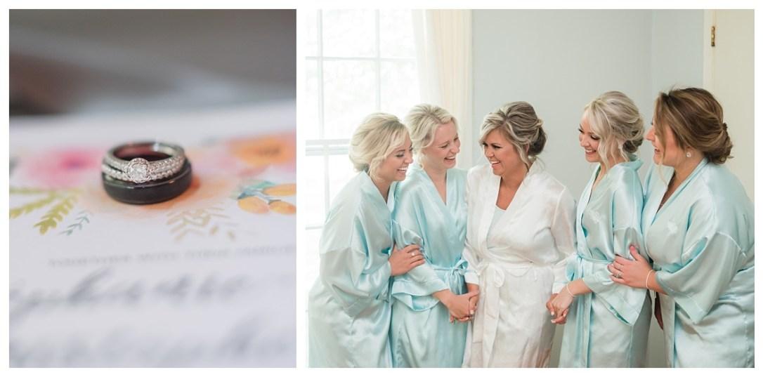 Tennessee Wedding_0767
