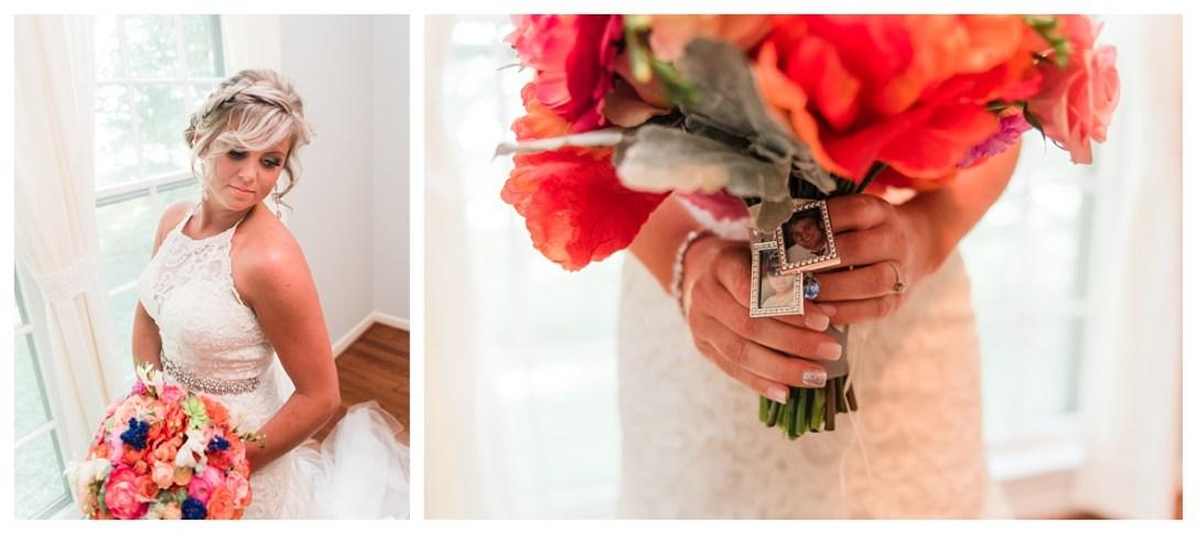 Tennessee Wedding_0771