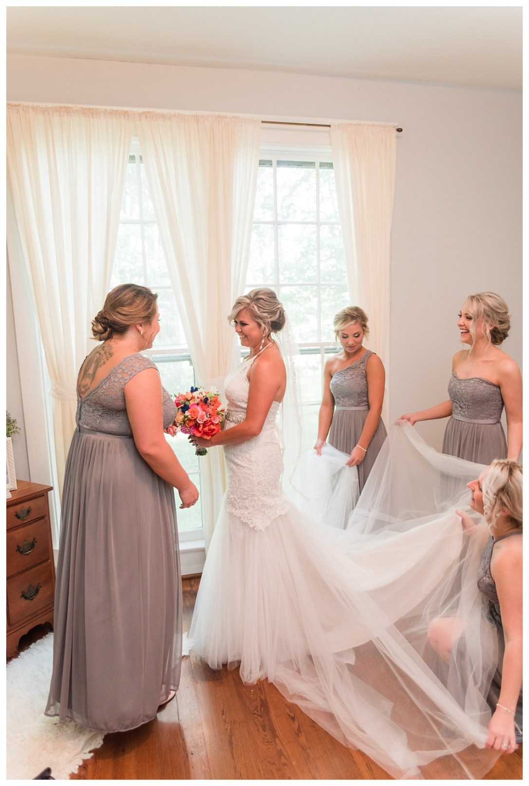 Tennessee Wedding_0772