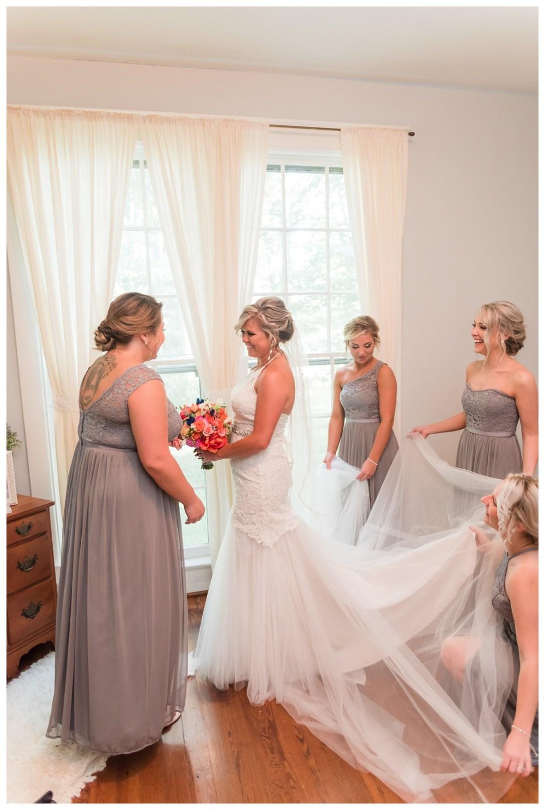 Tennessee Wedding_0772