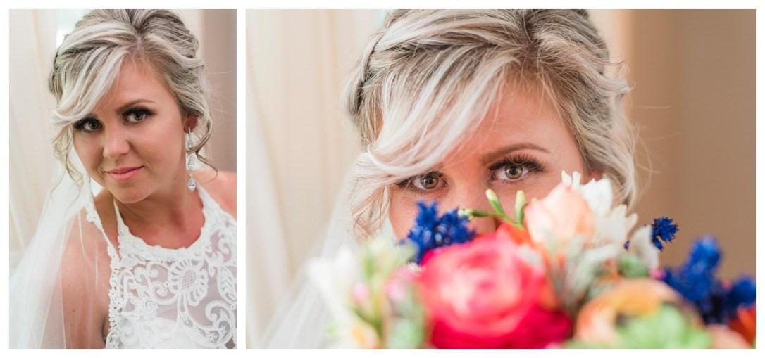 Tennessee Wedding_0773