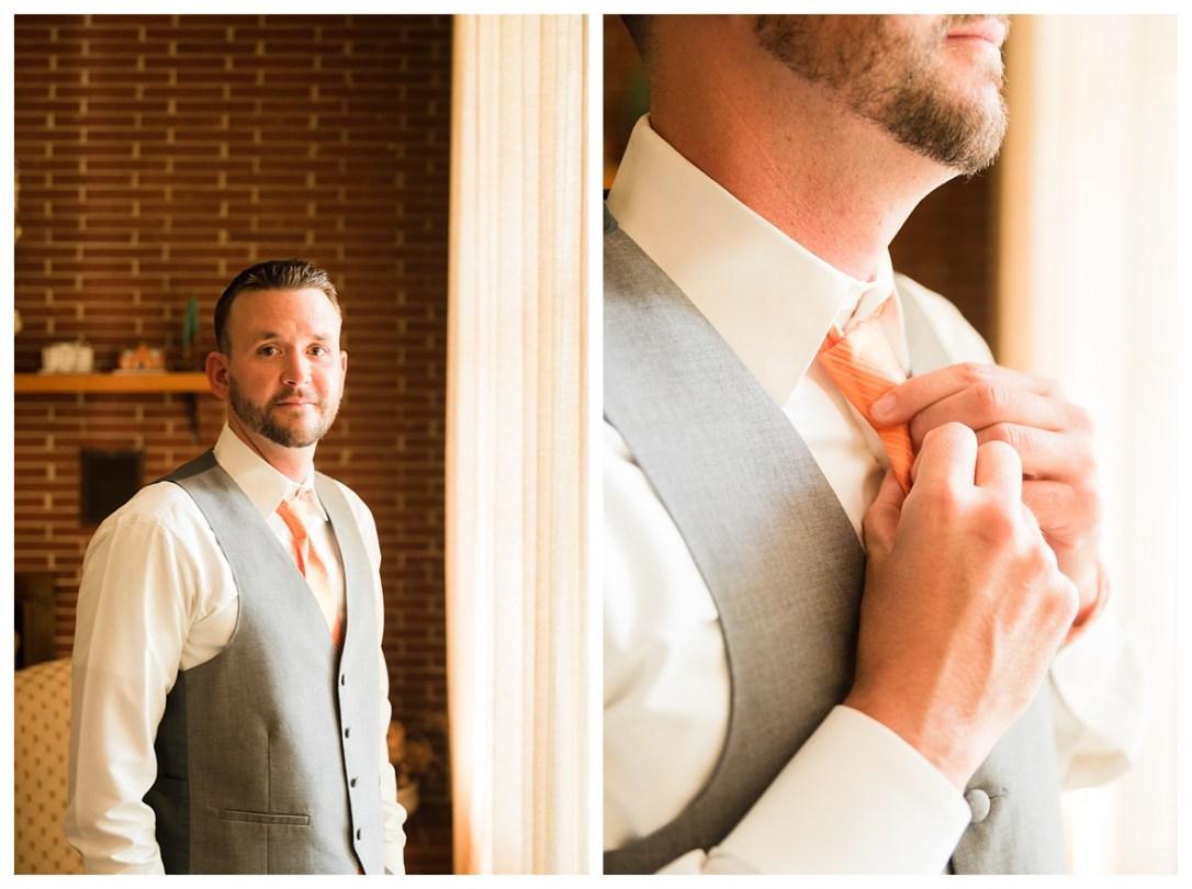 Tennessee Wedding_0776