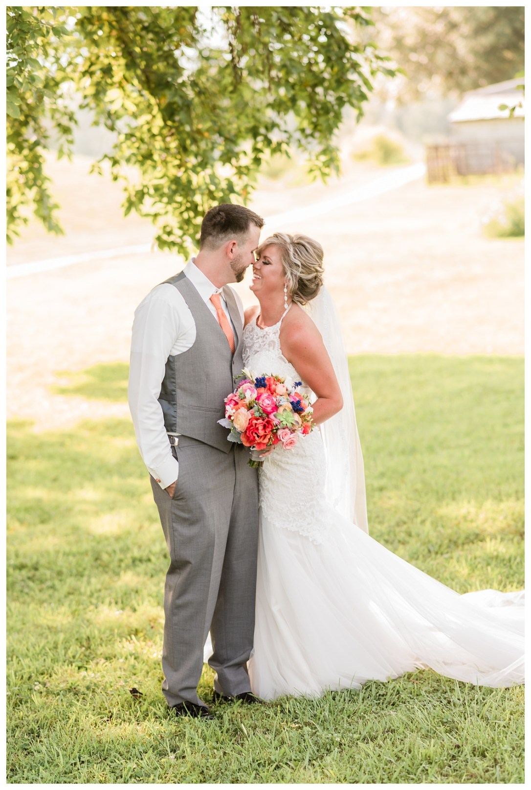 Tennessee Wedding_0786