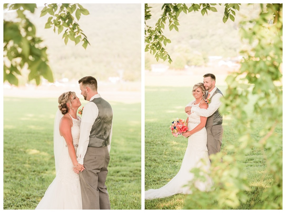 Tennessee Wedding_0787