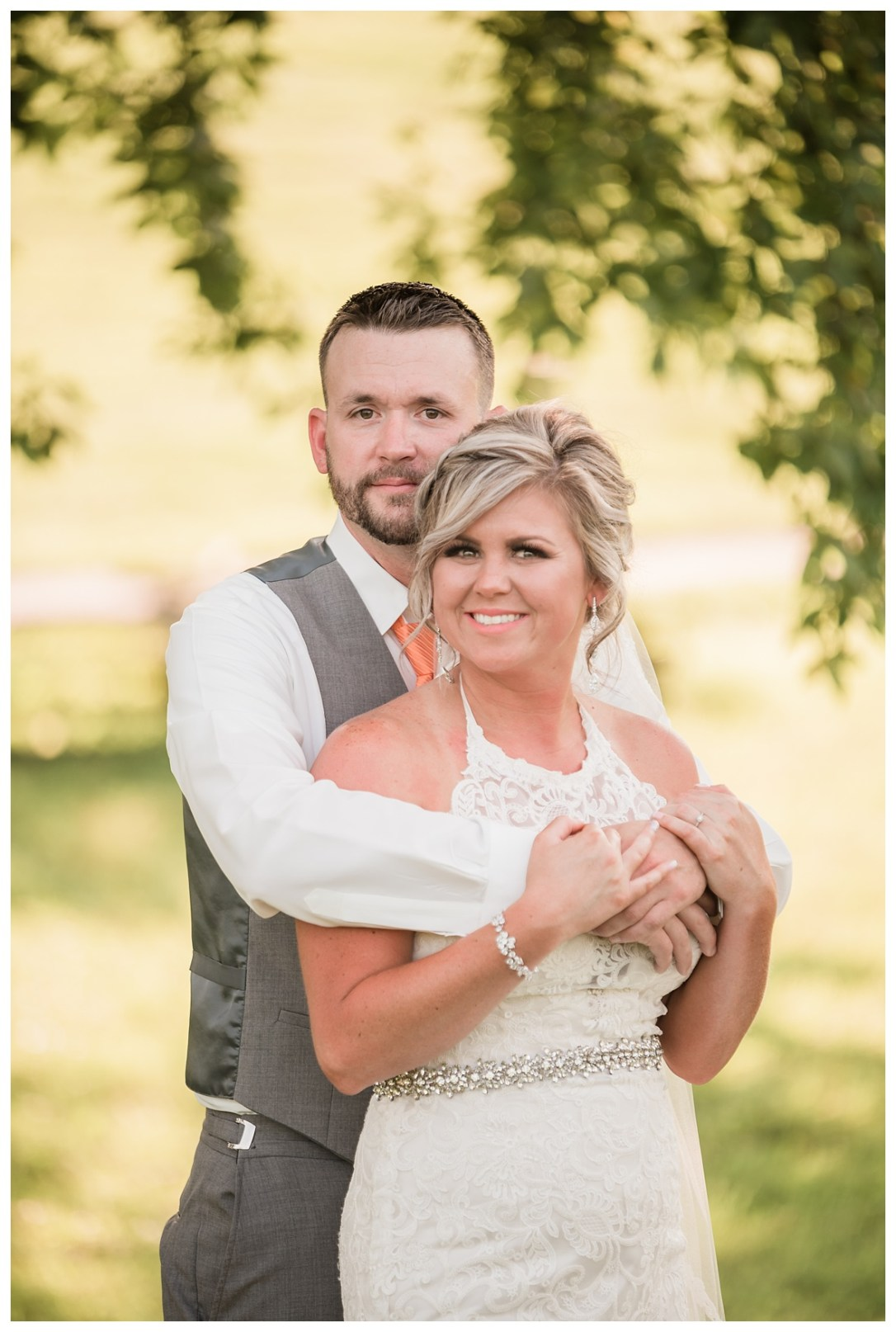 Tennessee Wedding_0789