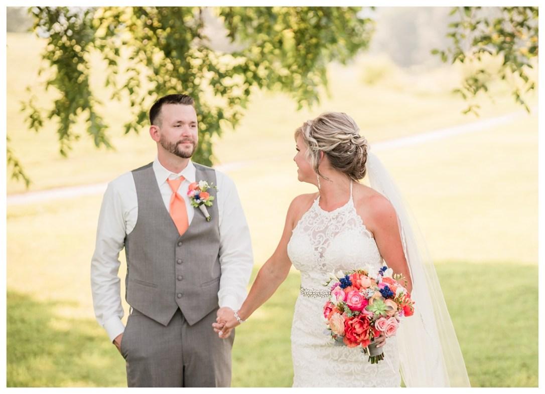 Tennessee Wedding_0790