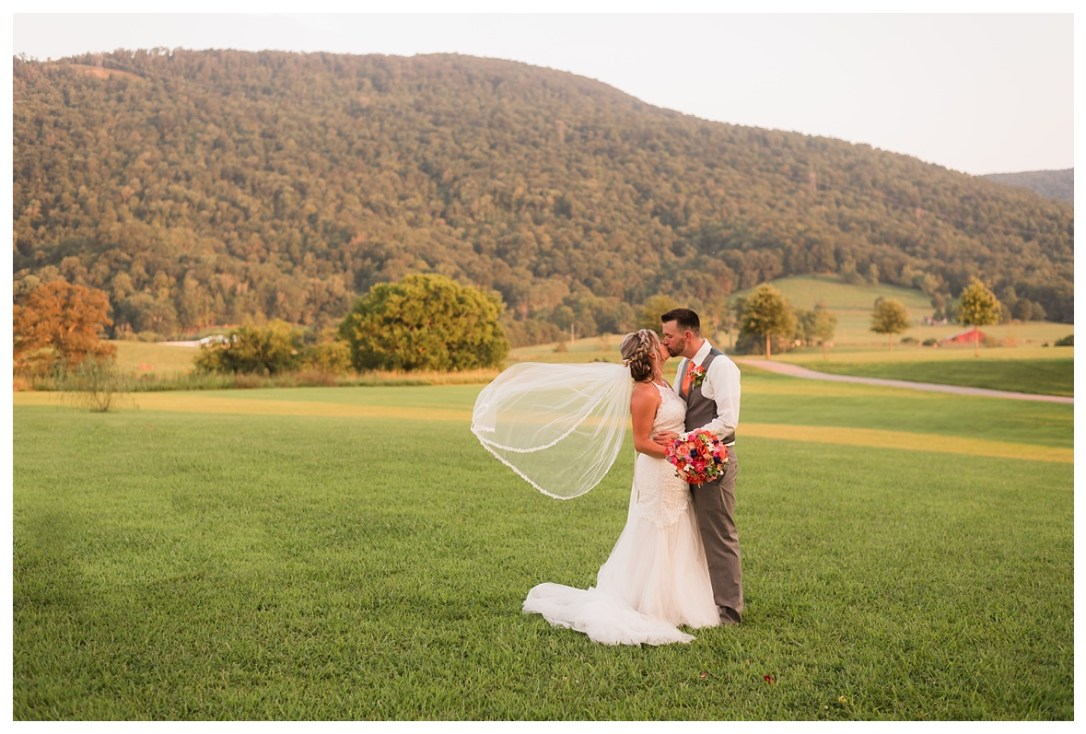 Tennessee Wedding_0792