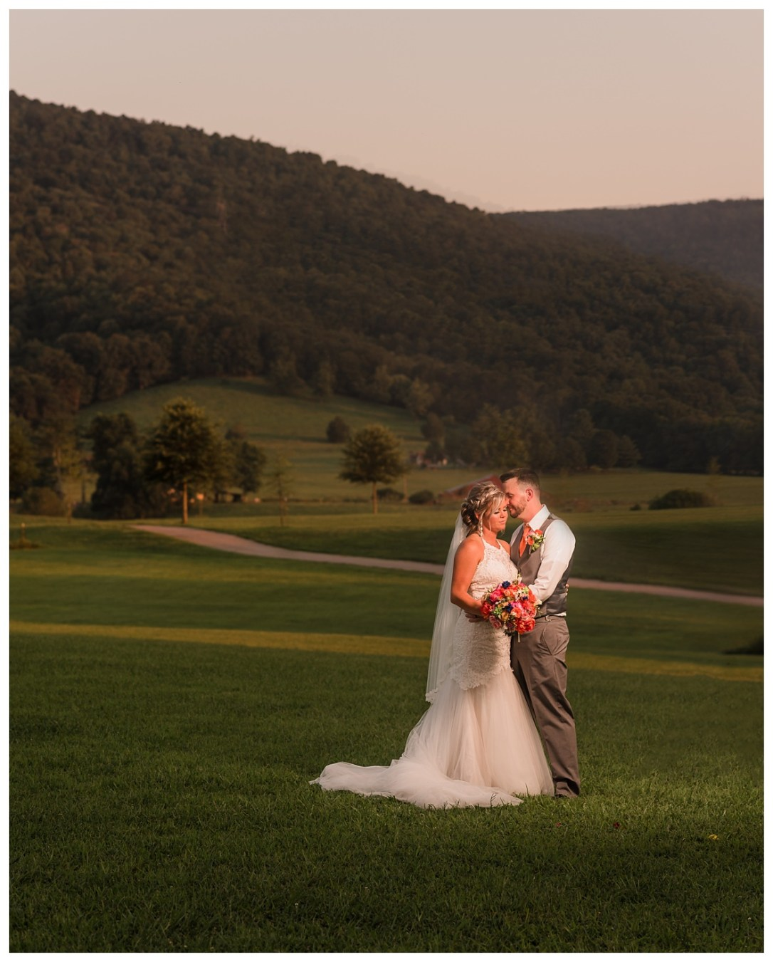 Tennessee Wedding_0793