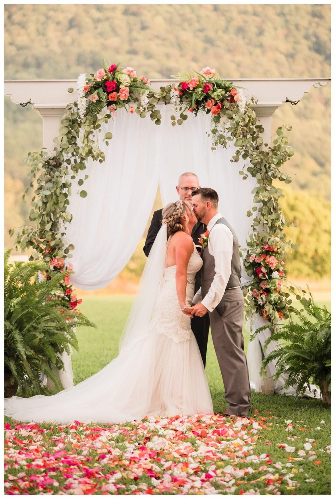 Tennessee Wedding_0809