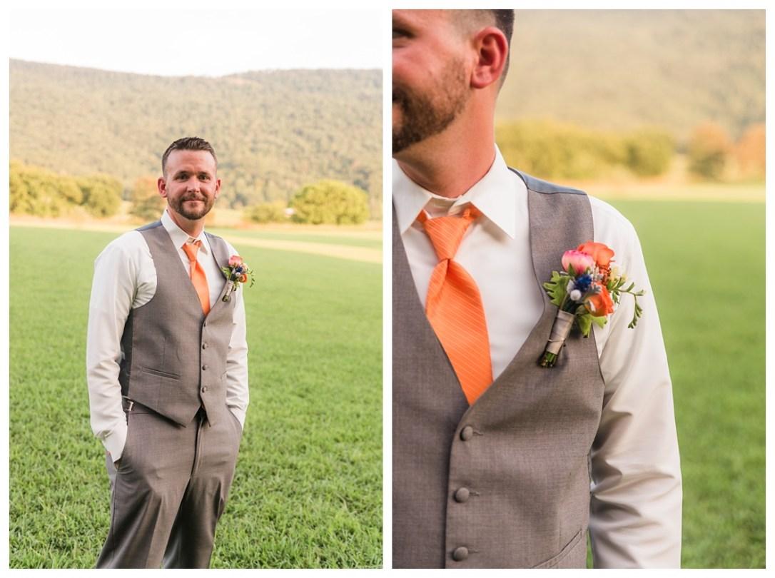 Tennessee Wedding_0812