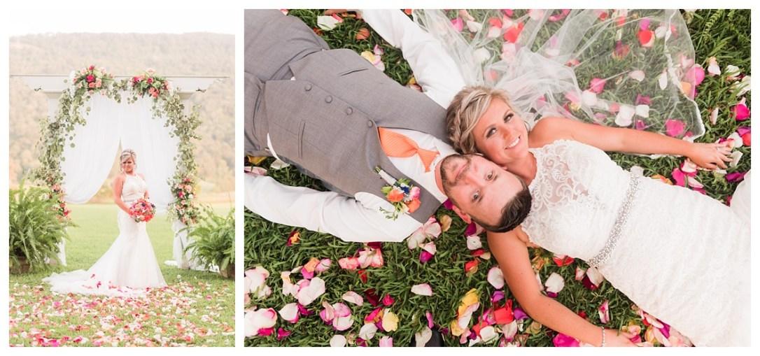Tennessee Wedding_0814