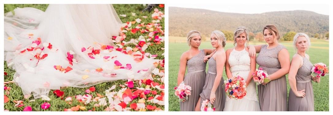 Tennessee Wedding_0816