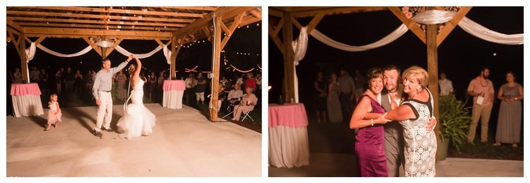 Tennessee Wedding_0829