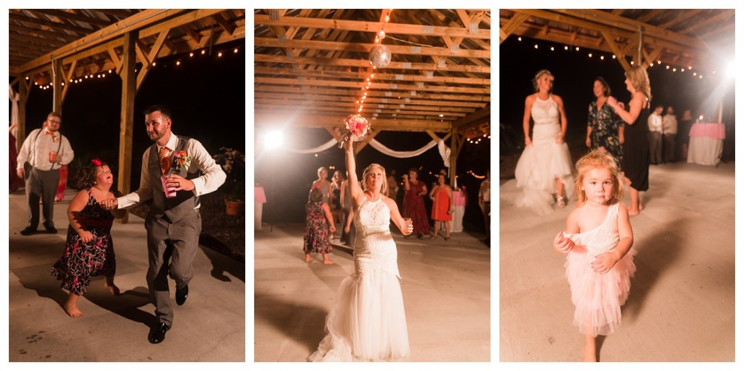 Tennessee Wedding_0832