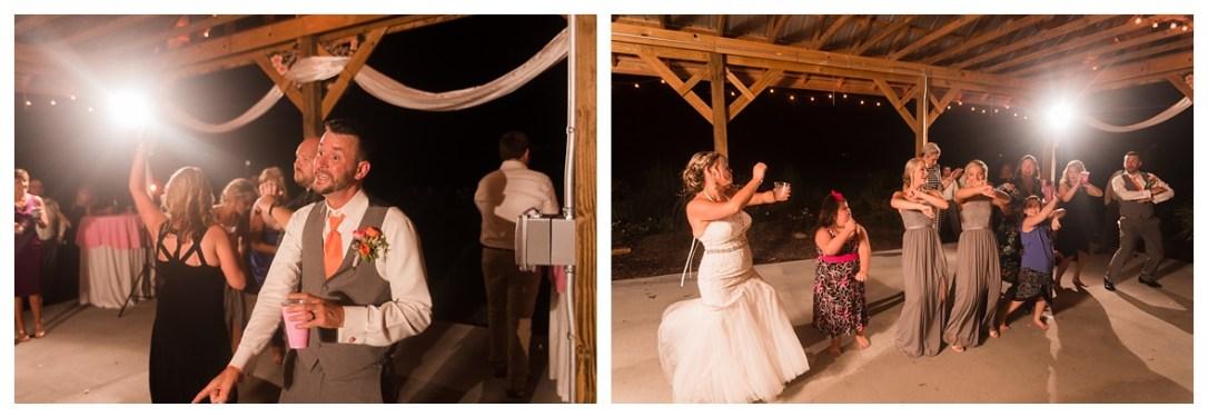 Tennessee Wedding_0833
